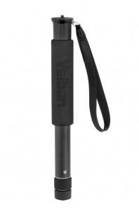 Velbon Ultra Stick V60