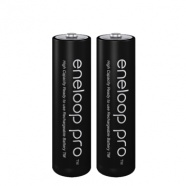 Nabíjecí tužkové baterie