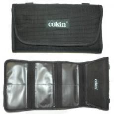 Cokin brašna na 8 filtrů R030