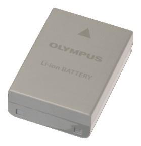 Olympus BLN-1 (pro OM-D)