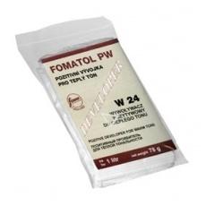 Foma Fomatol PW pozitivní prášková vývojka pro 1 litr