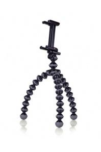 Joby GripTight GorillaPod Stand XXL