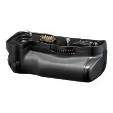 Pentax D-BG8 (bateriový grip pro K-3 III)