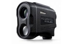 Nikon Laser Monarch 3000 STABILIZED