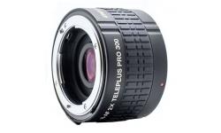 Kenko konvertor PRO 300 AF 2.0x DGX pro Nikon