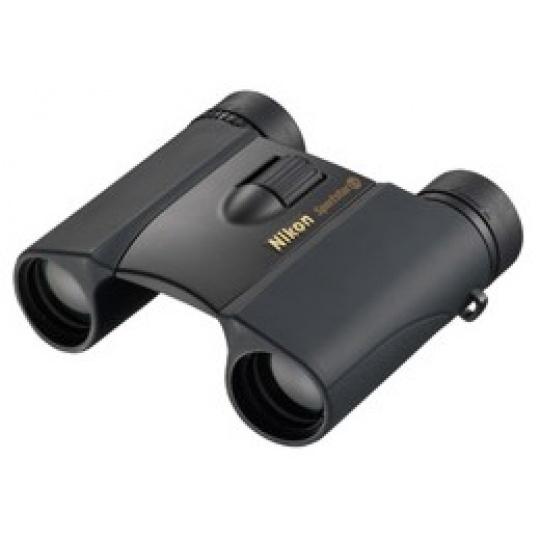 Nikon Sportstar EX 10x25 DCF Šedý