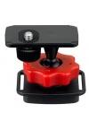 Pentax-Ricoh O-CM1535 držák s magnetem