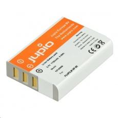 Jupio akumulátor NP-95 1750 mAh pro Fujifilm