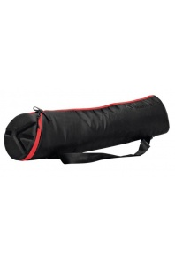 Manfrotto MBAG75PN