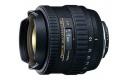 Tokina 10-17 F 3,5-4,5 AT-X AF DX rybí oko pro Canon
