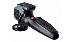 Manfrotto 327RC2 Grip Ball