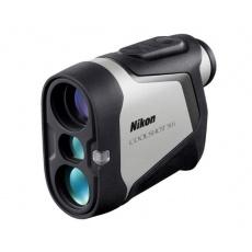 Nikon Laser Coolshot 50i