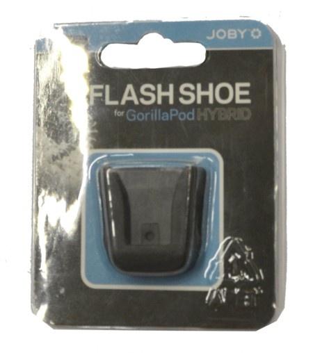 Joby upínání blesku pro GorillaPod Hybrid (flash shoe)