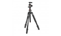 Manfrotto Befree GT XPRO Aluminium MKBFRA4GTXP-BH