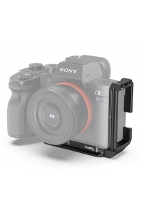 SmallRig 3003 L-Bracket for Sony A7S III