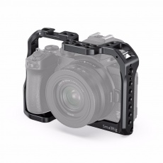 SmallRig 2499 Cage for Nikon Z50