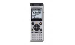 Olympus diktafon WS-852 stříbrný