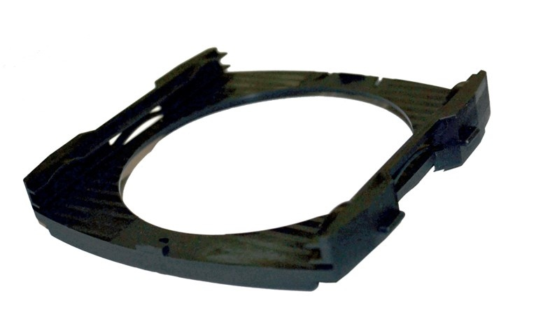 Cokin P299 Držák filtrů serie P - ŠIROKOÚHLÝ 147°