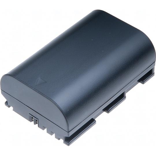 T6 Power pro Canon (LP-E6, LP-E6N)