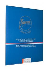 Foma Fomaspeed 311 N 30x40 cm 10 ks Lesklý, Gradace Normální