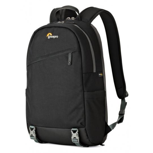 Lowepro m-Trekker BP 150 černý