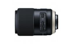 Tamron AF SP 90mm F/2.8 Di Macro 1:1 VC USD pro Canon (F017)
