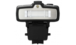 Nikon SB-R200 bezdrátový