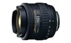 Tokina 10-17 F 3,5-4,5 AT-X AF DX rybí oko pro Nikon