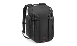 Manfrotto Professional camera backpack for DSLR MP-BP-20BB