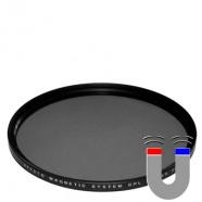 Magnetické filtry