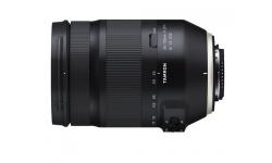 Tamron 35-150mm F/2.8-4 Di VC OSD pro Canon