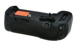 Jupio JBG-N009 grip pro Nikon D800 / D800E /  D810 (nahrazuje MB-D12)