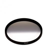 Přechodové filtry