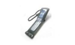 Aquapac Phone Flip 080