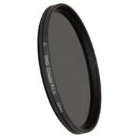 Marumi Cirkulární Polarizační DHG 52 mm