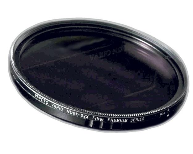 VFFOTO ND 2-32x Variabilní PS 77 mm