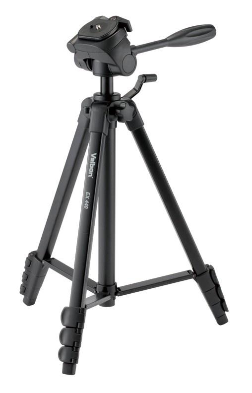 Velbon EX-440