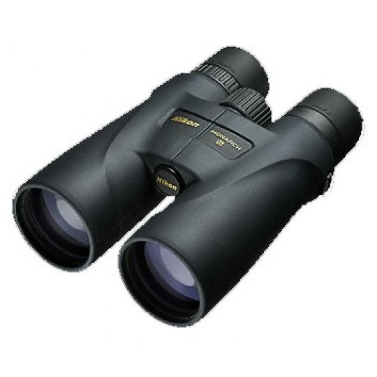 Nikon 20x56 Monarch 5, Nákupní bonus 3500 Kč (ihned odečteme)