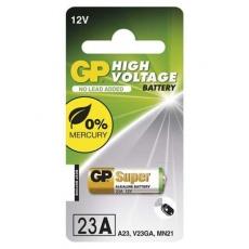 GP 23A (12V)