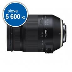 Tamron 35-150mm F/2.8-4 Di VC OSD pro Nikon F, Nákupní bonus 1600 Kč (ihned odečteme z nákupu)