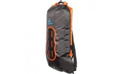 Aquapac 778 25L Noatak Wet & Drybag Orange