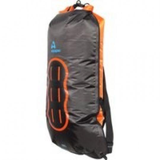 Aquapac 778 25L Noatak Wet & Drybag Orange