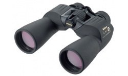 Nikon Action EX 16x50 CF (vodotěsný), Nákupní bonus 200 Kč (ihned odečteme z nákupu)