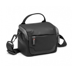 Manfrotto MA2-SB-XS Advanced2 Shoulder bag XS
