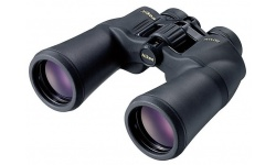 Nikon Aculon A211 12x50, Nákupní bonus 200 Kč (ihned odečteme z nákupu)