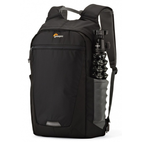 Lowepro Photo Hatchback 250 AW II černý