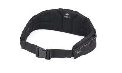 Lowepro S&F Deluxe Technical Belt (L/XL)