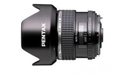 Pentax smc FA 645 45 /2,8 mm