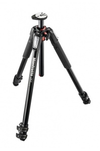 Manfrotto MT 055XPRO3