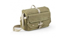 National Geographic Earth Explorer Messenger S 2347